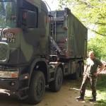 201505_Landmacht-038