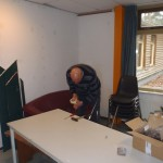 20160311 NL Doet-014