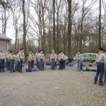 201604 WelpenScouts-001